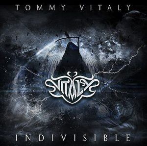http://www.tommyvitaly.com/wp-content/uploads/2016/09/indivisible_cover_400x400-300x298.jpg