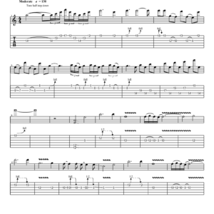passion_tablature_tommy_vitaly_01